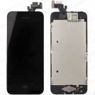 Apple Iphone 5S display + touch module black