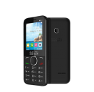 Alcatel 2045X black EE LV LT