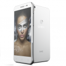 Alcatel 5080X Shine Lite Pure white EE LV LT