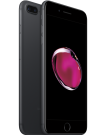 Apple Iphone 7 32GB black BAL