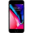 Apple Iphone 8 64gb Space grey BAL