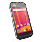 CAT S60 Dual SIM black EE LV LT